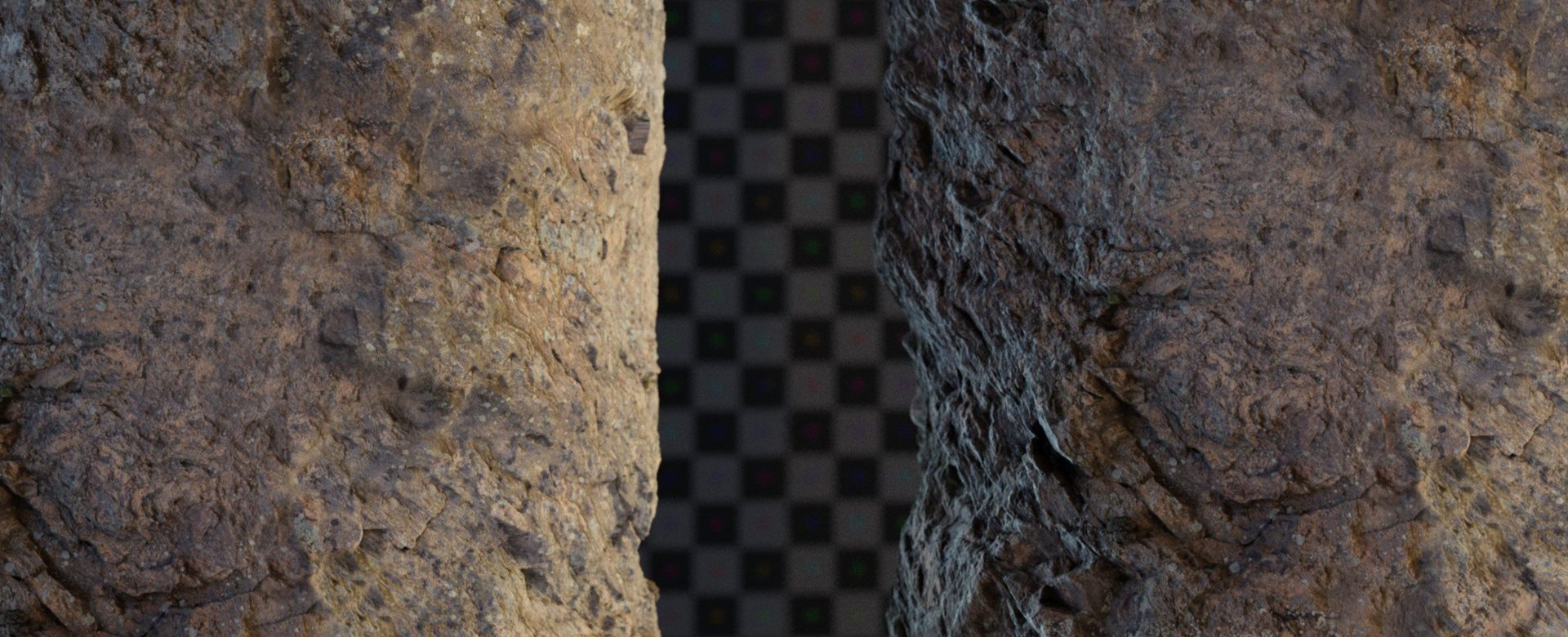 Eisklotz – Page 7 – Seamless Textures and HDRIs for 3D