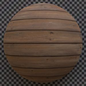 Eisklotz Seamless Textures And Hdris For 3d Artists And
